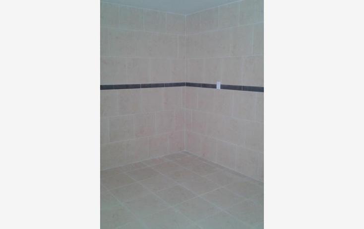 Foto de casa en venta en  , pachuca 88, pachuca de soto, hidalgo, 1456453 No. 06