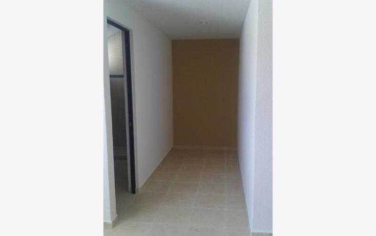 Foto de casa en venta en  , pachuca 88, pachuca de soto, hidalgo, 1456453 No. 09