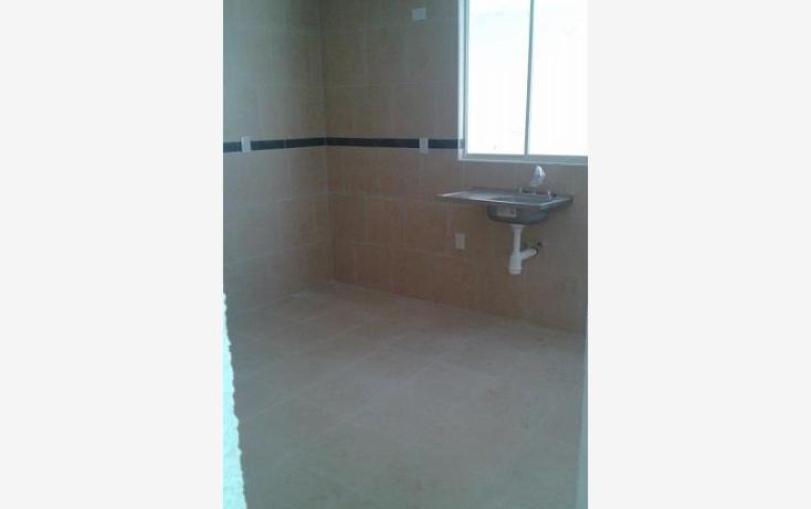 Foto de casa en venta en  , pachuca 88, pachuca de soto, hidalgo, 1456453 No. 10