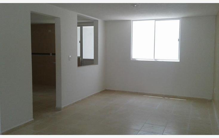 Foto de casa en venta en  , pachuca 88, pachuca de soto, hidalgo, 1456453 No. 11
