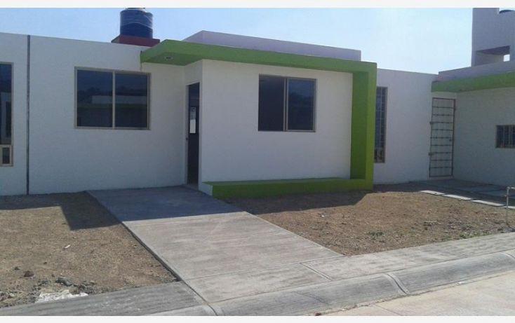 Foto de casa en venta en, pachuca 88, pachuca de soto, hidalgo, 1527968 no 01