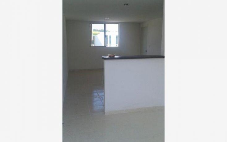 Foto de casa en venta en, pachuca 88, pachuca de soto, hidalgo, 1527968 no 02
