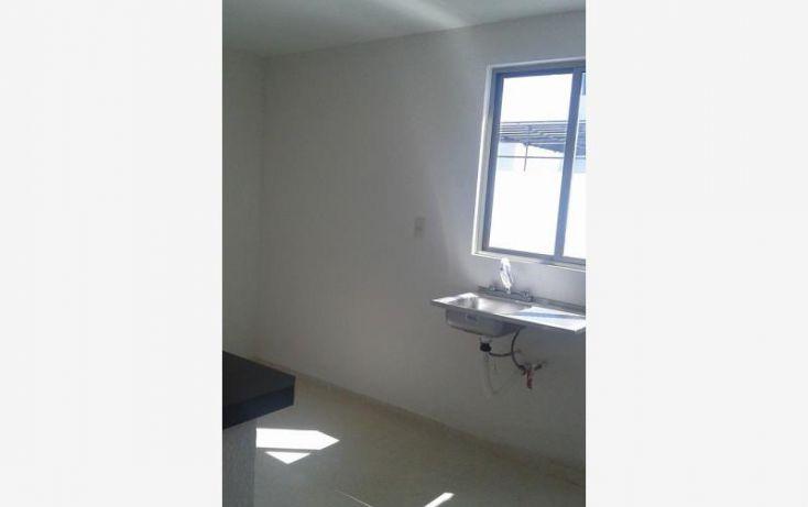 Foto de casa en venta en, pachuca 88, pachuca de soto, hidalgo, 1527968 no 03