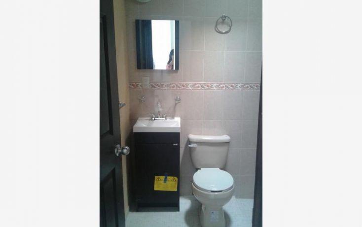 Foto de casa en venta en, pachuca 88, pachuca de soto, hidalgo, 1527968 no 04
