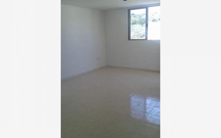Foto de casa en venta en, pachuca 88, pachuca de soto, hidalgo, 1527968 no 06