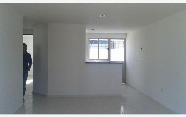 Foto de casa en venta en, pachuca 88, pachuca de soto, hidalgo, 1527968 no 07