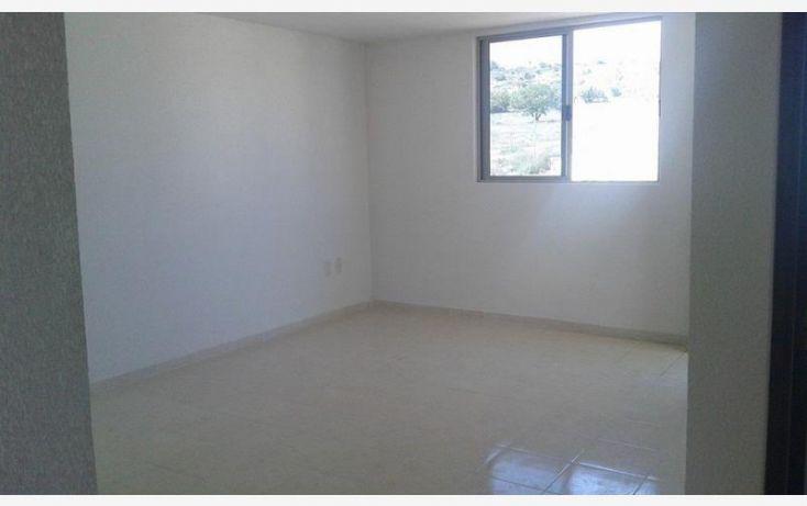 Foto de casa en venta en, pachuca 88, pachuca de soto, hidalgo, 1527968 no 08