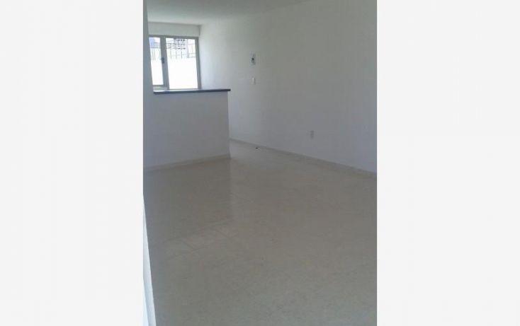 Foto de casa en venta en, pachuca 88, pachuca de soto, hidalgo, 1527968 no 10