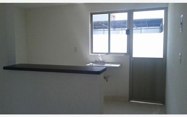 Foto de casa en venta en, pachuca 88, pachuca de soto, hidalgo, 1527968 no 11