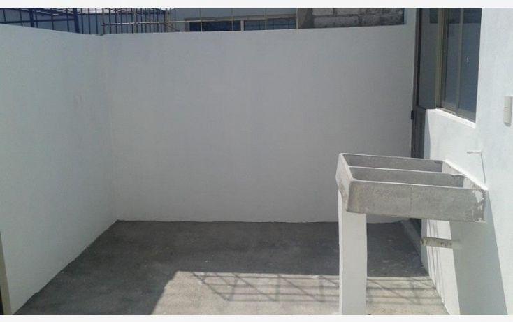 Foto de casa en venta en, pachuca 88, pachuca de soto, hidalgo, 1527968 no 12
