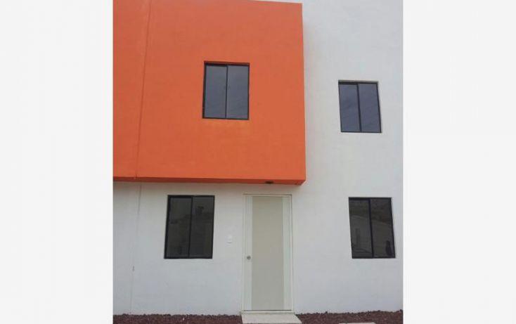 Foto de casa en venta en, pachuca 88, pachuca de soto, hidalgo, 1537334 no 03
