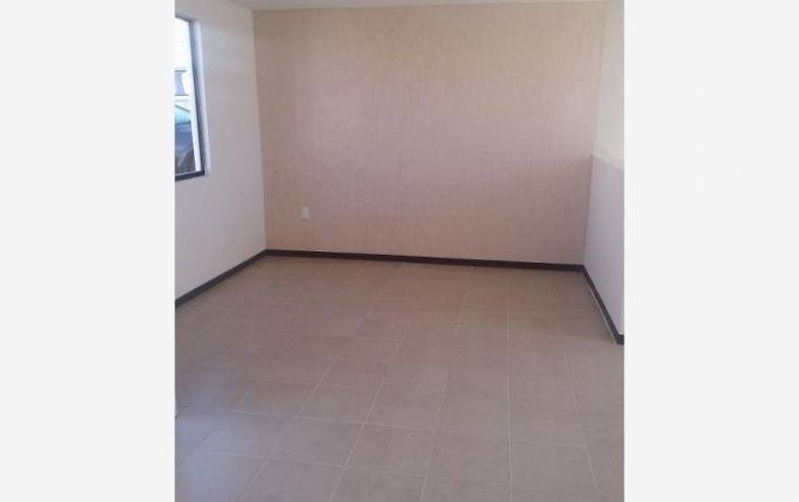 Foto de casa en venta en, pachuca 88, pachuca de soto, hidalgo, 1537334 no 05