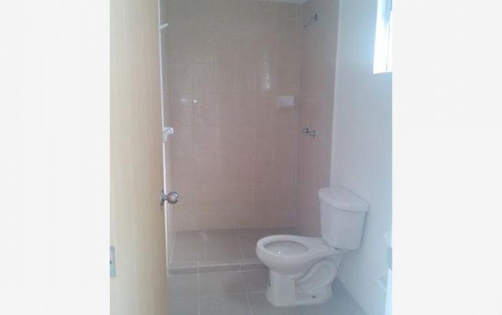 Foto de casa en venta en, pachuca 88, pachuca de soto, hidalgo, 1537334 no 09