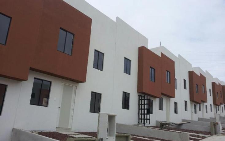 Foto de casa en venta en  , pachuca 88, pachuca de soto, hidalgo, 495010 No. 02