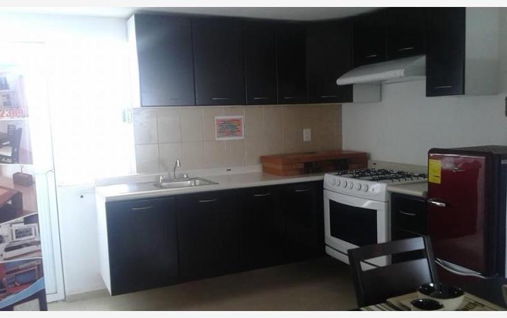 Foto de casa en venta en  , pachuca 88, pachuca de soto, hidalgo, 821269 No. 02