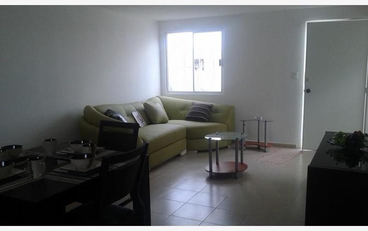 Foto de casa en venta en  , pachuca 88, pachuca de soto, hidalgo, 821269 No. 03