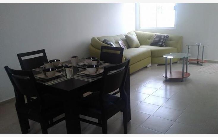 Foto de casa en venta en  , pachuca 88, pachuca de soto, hidalgo, 821269 No. 04