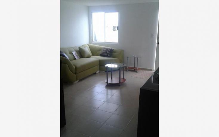 Foto de casa en venta en, pachuca 88, pachuca de soto, hidalgo, 821269 no 05
