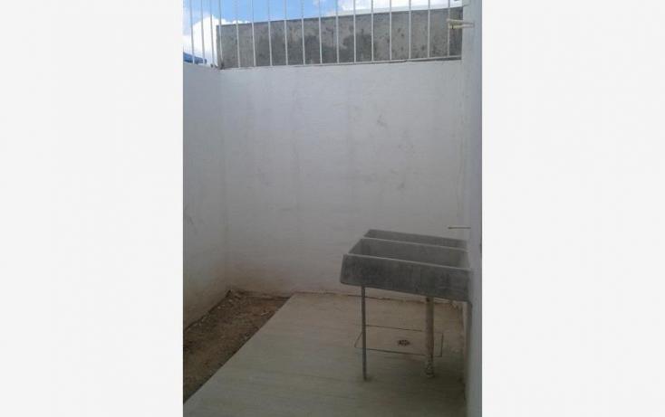 Foto de casa en venta en, pachuca 88, pachuca de soto, hidalgo, 821269 no 06