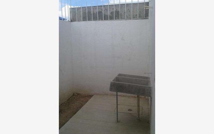 Foto de casa en venta en  , pachuca 88, pachuca de soto, hidalgo, 821269 No. 06