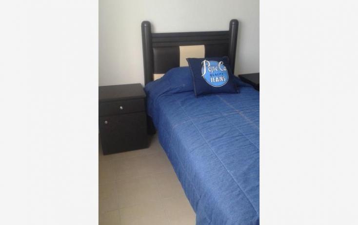 Foto de casa en venta en, pachuca 88, pachuca de soto, hidalgo, 821269 no 07