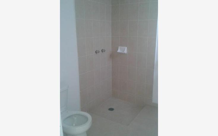 Foto de casa en venta en  , pachuca 88, pachuca de soto, hidalgo, 821269 No. 09