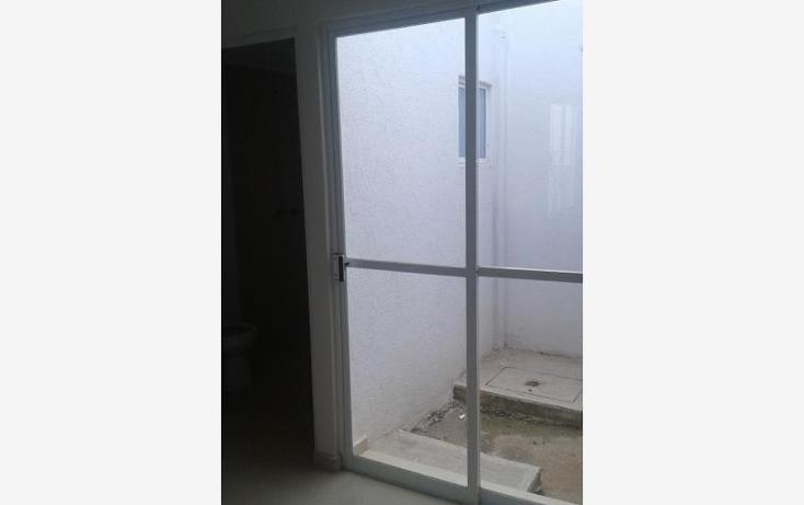 Foto de casa en venta en  , pachuca 88, pachuca de soto, hidalgo, 821269 No. 10