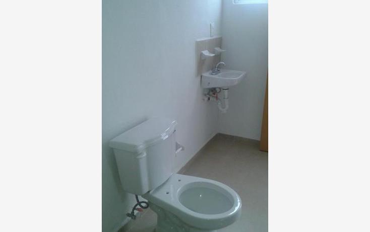 Foto de casa en venta en  , pachuca 88, pachuca de soto, hidalgo, 821269 No. 11