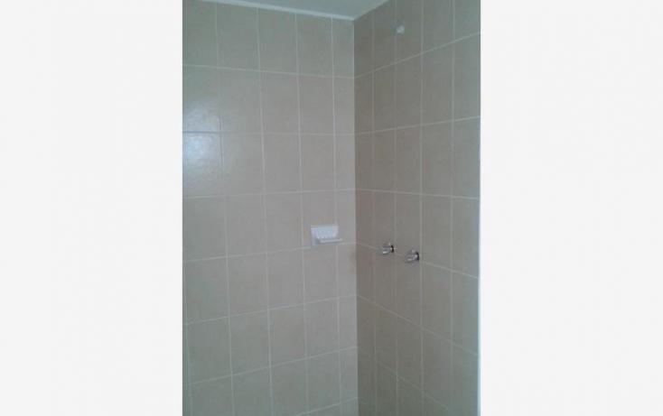 Foto de casa en venta en, pachuca 88, pachuca de soto, hidalgo, 821269 no 12