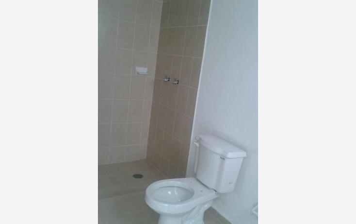 Foto de casa en venta en  , pachuca 88, pachuca de soto, hidalgo, 821269 No. 13