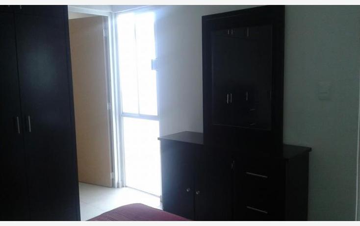 Foto de casa en venta en  , pachuca 88, pachuca de soto, hidalgo, 821269 No. 14
