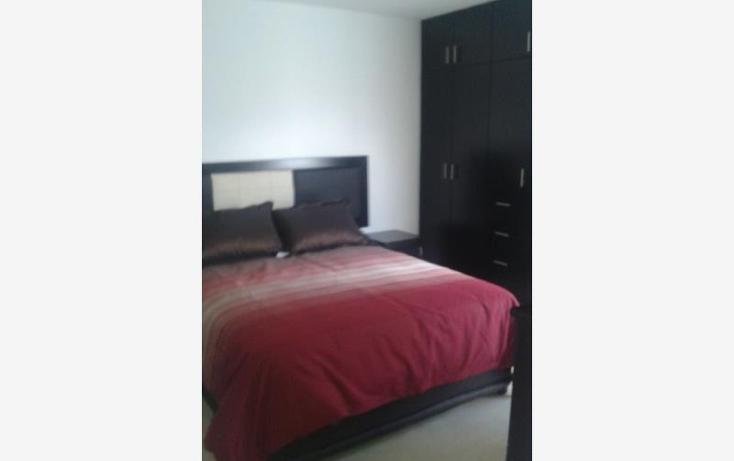 Foto de casa en venta en  , pachuca 88, pachuca de soto, hidalgo, 821269 No. 15