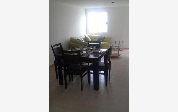 Foto de casa en venta en  , pachuca 88, pachuca de soto, hidalgo, 821269 No. 17