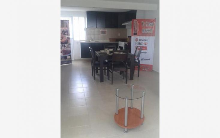 Foto de casa en venta en, pachuca 88, pachuca de soto, hidalgo, 821269 no 20