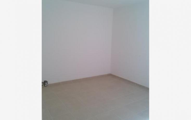Foto de casa en venta en, pachuca 88, pachuca de soto, hidalgo, 821269 no 21