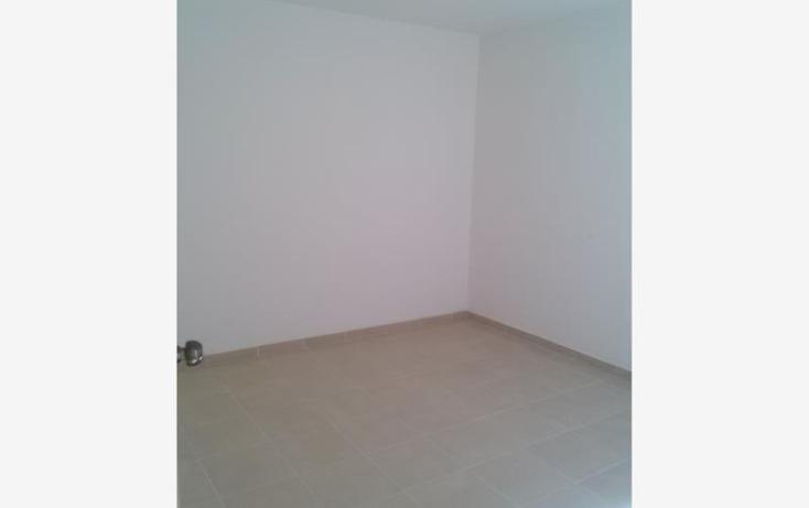 Foto de casa en venta en  , pachuca 88, pachuca de soto, hidalgo, 821269 No. 21