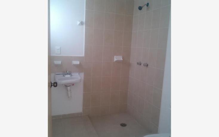 Foto de casa en venta en  , pachuca 88, pachuca de soto, hidalgo, 821269 No. 22