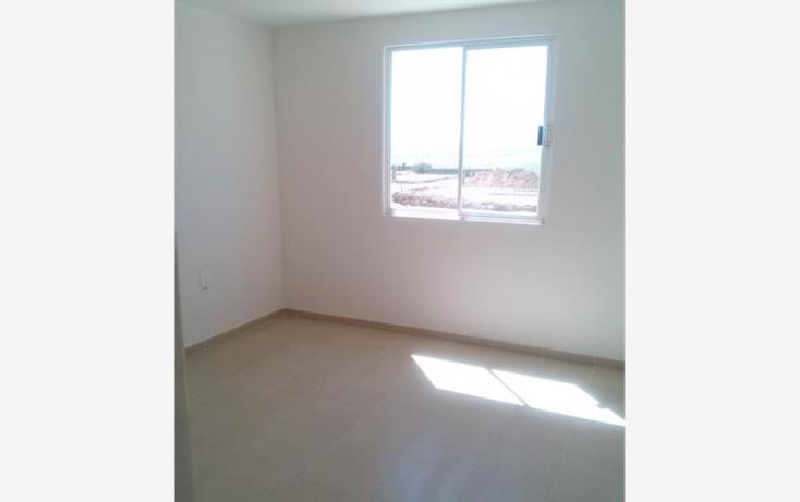 Foto de casa en venta en, pachuca 88, pachuca de soto, hidalgo, 821269 no 23