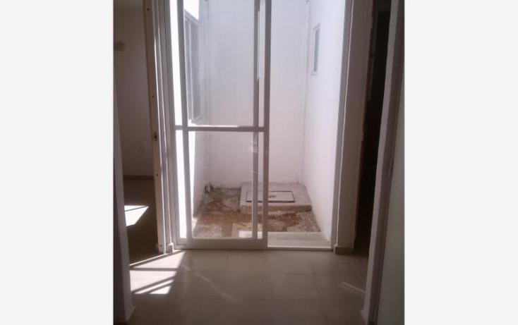 Foto de casa en venta en, pachuca 88, pachuca de soto, hidalgo, 821269 no 24