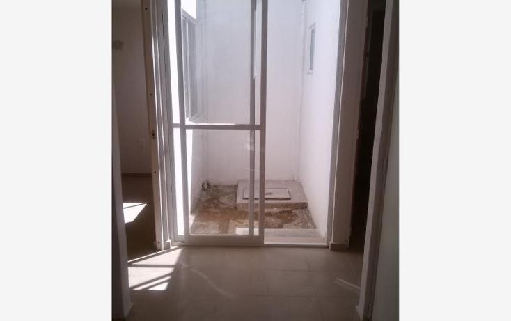 Foto de casa en venta en  , pachuca 88, pachuca de soto, hidalgo, 821269 No. 24