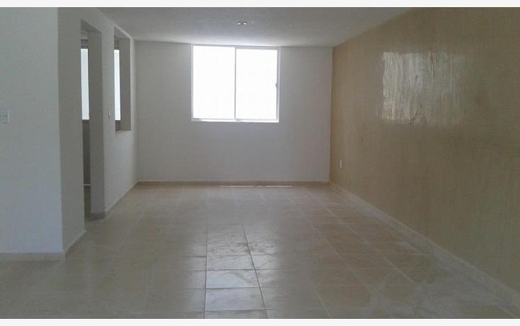 Foto de casa en venta en  , pachuca 88, pachuca de soto, hidalgo, 891635 No. 03