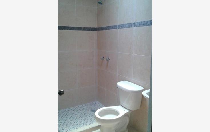 Foto de casa en venta en  , pachuca 88, pachuca de soto, hidalgo, 891635 No. 04