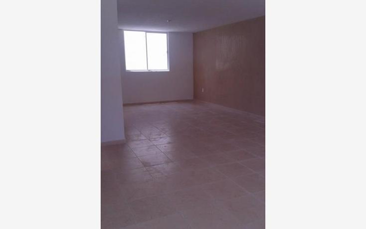 Foto de casa en venta en  , pachuca 88, pachuca de soto, hidalgo, 891635 No. 05