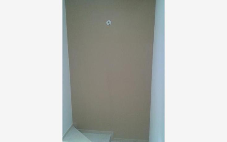 Foto de casa en venta en  , pachuca 88, pachuca de soto, hidalgo, 891635 No. 06
