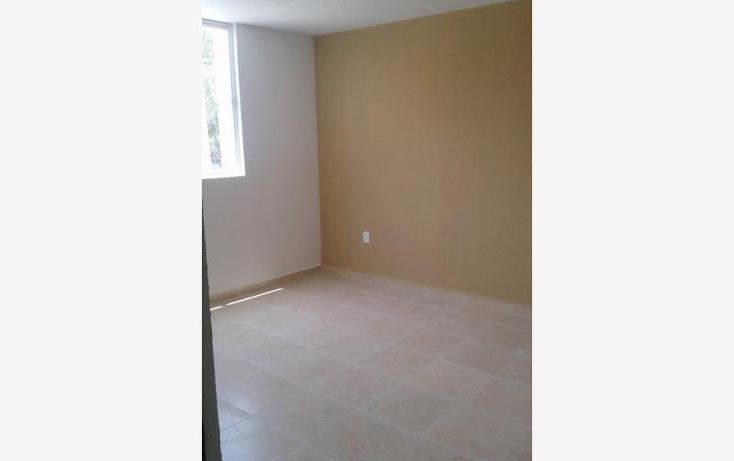 Foto de casa en venta en  , pachuca 88, pachuca de soto, hidalgo, 891635 No. 07