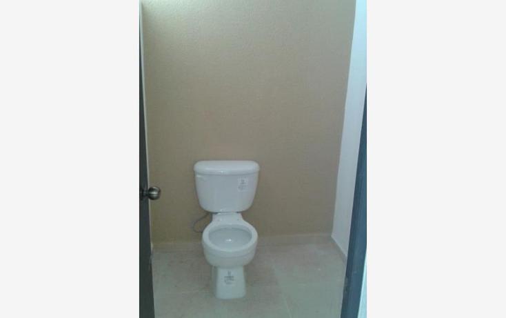 Foto de casa en venta en  , pachuca 88, pachuca de soto, hidalgo, 891635 No. 09