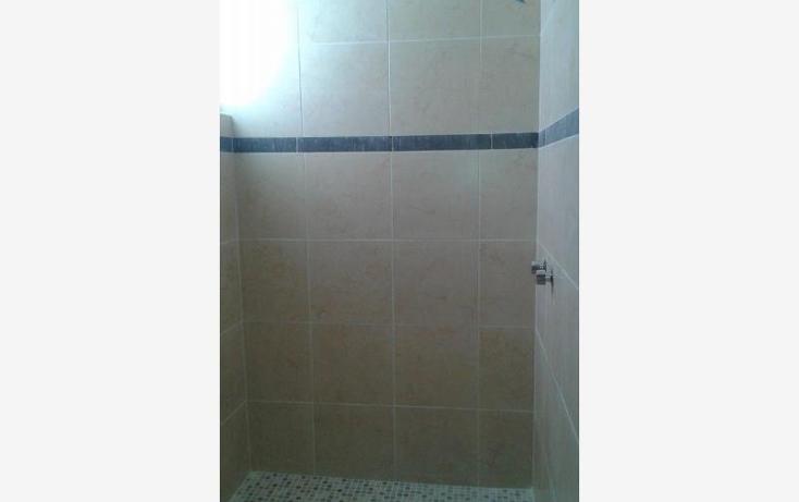 Foto de casa en venta en  , pachuca 88, pachuca de soto, hidalgo, 891635 No. 10