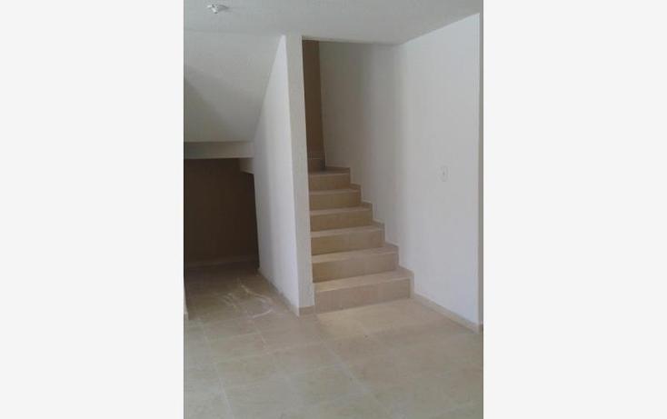 Foto de casa en venta en  , pachuca 88, pachuca de soto, hidalgo, 891635 No. 11