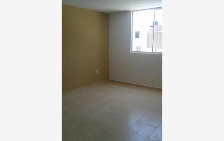 Foto de casa en venta en  , pachuca 88, pachuca de soto, hidalgo, 891635 No. 12