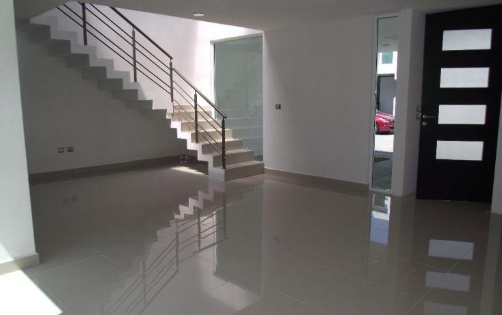 Foto de casa en venta en, pachuca ing juan guillermo villasana, pachuca de soto, hidalgo, 1816230 no 03
